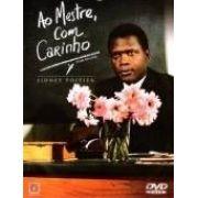 Ao Mestre com Carinho (1967)