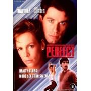 Perfeição 1985 com John  Travolta