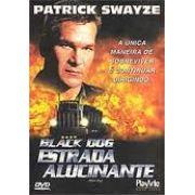 Estrada Alucinante (1988)