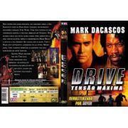 DRIVE - TENSÃO MÁXIMA (1997)