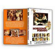 HORIZONTE PERDIDO - 1973