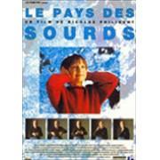 Dvd O País Dos Surdos - 1992