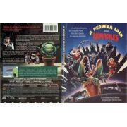 A Pequena Loja dos Horrores (1986) dublado e legendado