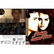 Amor Sem Fim (1981)
