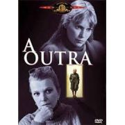 A OUTRA (1988)