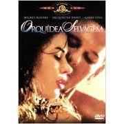 ORQUÍDEA SELVAGEM (1989)