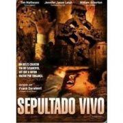 Sepultado Vivo (1990)