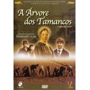 A Árvore dos Tamancos (1978)