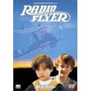 Radio Flyer (1992) - dublado