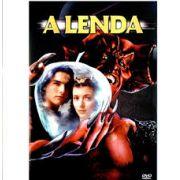 A LENDA (1985)