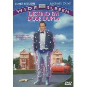 DESTINO EM DOSE DUPLA (1990)