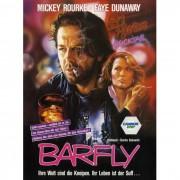 Barfly - Condenados Pelo Vício (1987)