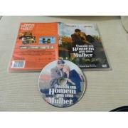 Dvd Quando Um Homem Ama Uma Mulher ( Meg Ryan | Andy Garcia)