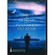 A Lenda do Pianista do Mar (1998)