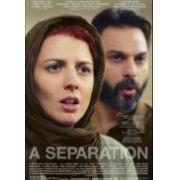 A Separação (2001) - Jodaeiye Nader az Simin