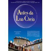 Antes da Lua Cheia (Niwemang) 2006