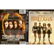 JOVENS BRUXAS(1996)