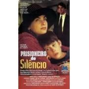 Dvd Prisioneiro Do Silêncio - 1994 (autismo)