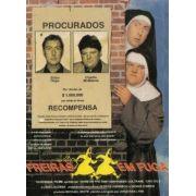 FREIRAS EM FUGA (1990)