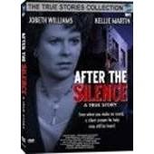 Dvd Palavras Do Silêncio / Depois Do Silêncio 1996