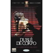 Dublê De Corpo 1984