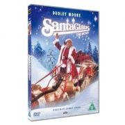 Santa Claus - A Verdadeira História De Papai Noel (1985)