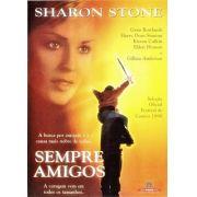 SEMPRE AMIGOS (1998)