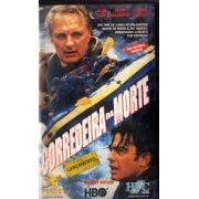 Corredeira da Morte -  1994