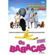 Os Babacas  - 1996 dublado