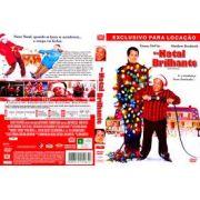 Um Natal Brilhante (2006)