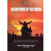 Dvd As Montanhas Da Lua 1990 (Mountains of the Moon)