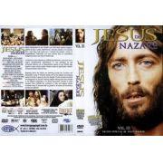 JESUS DE NAZARÉ (1977)