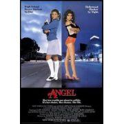Anjo, Inocência e Pecado - 1984