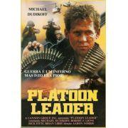 PLATOON LEADER – A GUERRA CRUEL (1988)