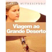 Viagem Ao Grande Deserto (1993)