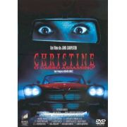 Christine: O Carro Assassino (1983)