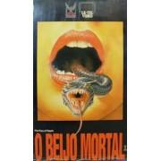 DVD O Beijo Mortal 1988