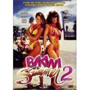 Verão Ardente 2 (1992) Bikini Summer II