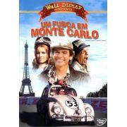 Um Fusca em Monte Carlo (1977)