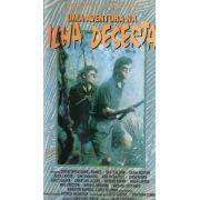 Uma Aventura na Ilha Deserta (1990)