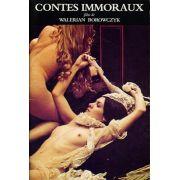 Contos Imorais (1974)