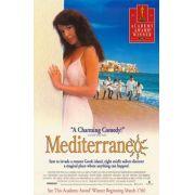 Mediterrâneo (1992)