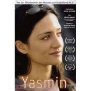 Yasmin: Uma Mulher, Duas Vidas