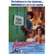 Uma Professora Muito Especial (1981)