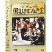 Série A Família Buscapé 1962 ( The Beverly Hillbillies)