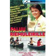 Férias Muito Loucas (1985)