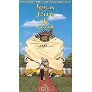 Loucas Férias de Verão (1994)