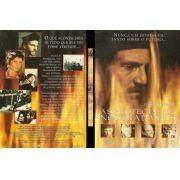filme as profecias de nostradamus 1994
