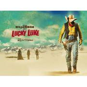 Lucky Luke 2009