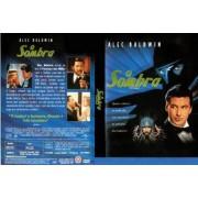 Filme O Sombra - 1994 (THE SHADOW )